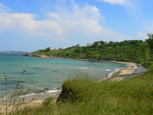 Consider, that Bulgaria nude beach